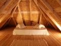 Wood treatment anti-termite WOODBLISS