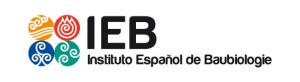 1-logo IEB definitivo