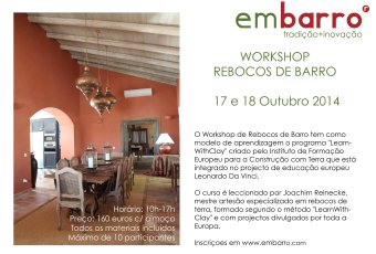 PT 11.09.14 POSTER WORKSHOPS BARRO COMPLETO-
