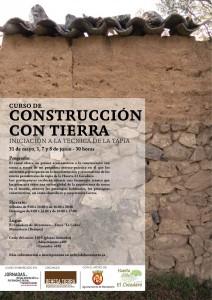 cartel+curso+tierra_A3