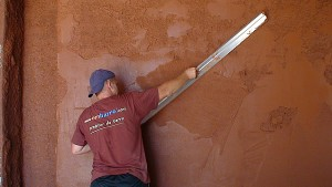 Clay Plaster EMBARRO Universal
