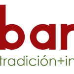 logo embarro transparente