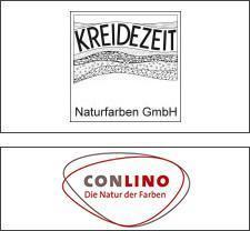 logo-kreidezeit-conluto