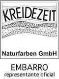 logo-kz-eb-start