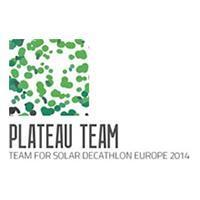 logo-plateau
