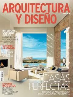 prensa-arquitectura-14