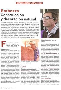 prensa-the-ecologist-01